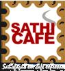 satisfação em café expresso - Sathi Café