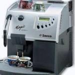 Aluguel máquina de café valor