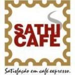 Café expresso curitiba