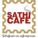 Cafés especiais curitiba