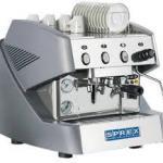 Locação de máquina de café expresso profissional