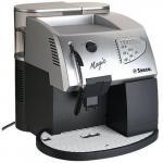 Maquinas de café para alugar