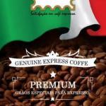 Produtos para maquina de cafe