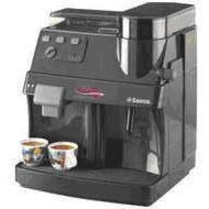 Aluguel máquina de café