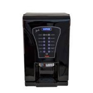 Aluguel de maquina de cafe e capuccino