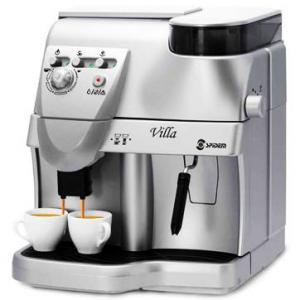 Assistência técnica máquina de café expresso