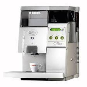 Conserto de maquina de café