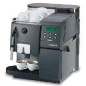 Locação máquina de café curitiba