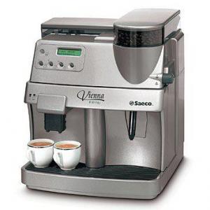 Reparo maquina cafe expresso
