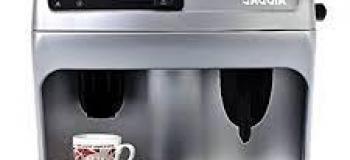 Máquina de café para empresas preço